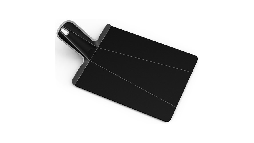 Joseph Joseph Chop2Pot Plus - Black