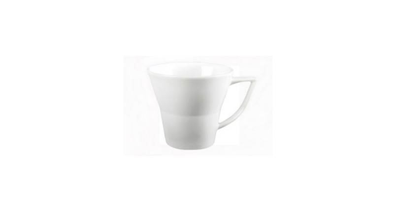 James Martin Everyday Small Mug