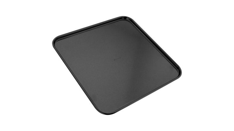 Stellar Square Baking Tray - L32 x W32cm