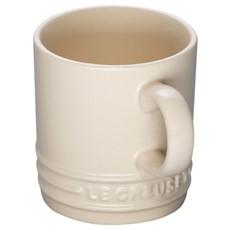 Le Creuset Espresso Mug - Almond