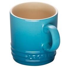 Le Creuset Espresso Mug - Teal
