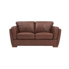 Jupiter 2 Seater Sofa
