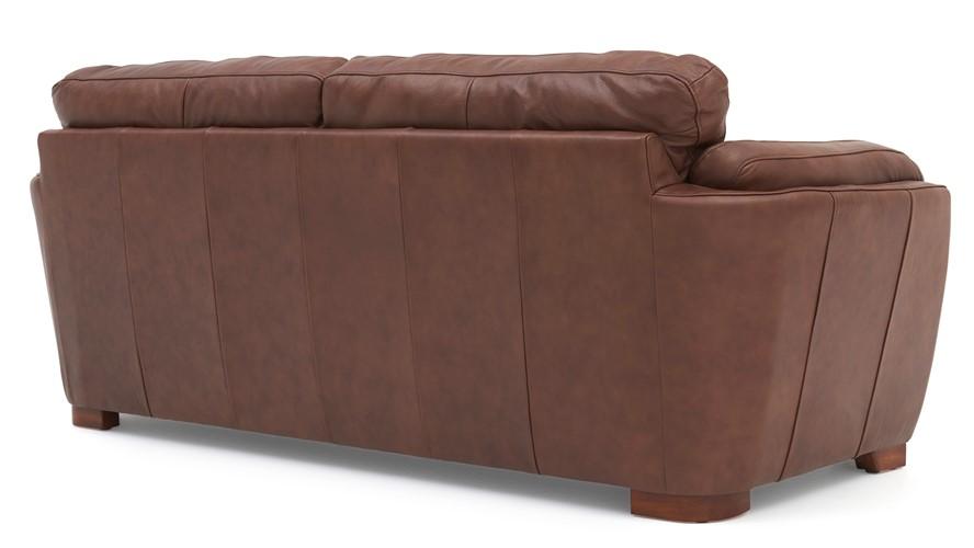 Jupiter 3 Seater Sofa