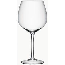 LSA Midi Wine Glass