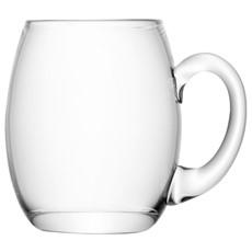 LSA Beer Tankard