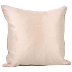 Fiji Cushion - Cream
