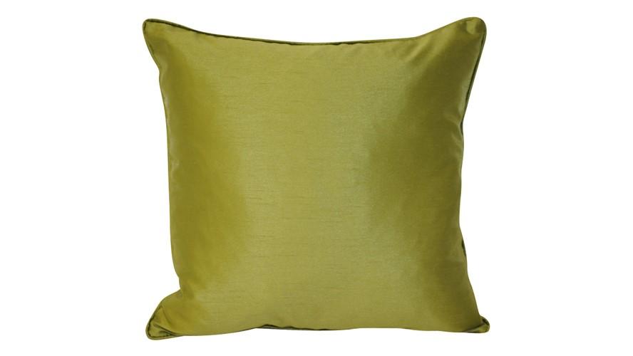 Fiji Cushion - Green
