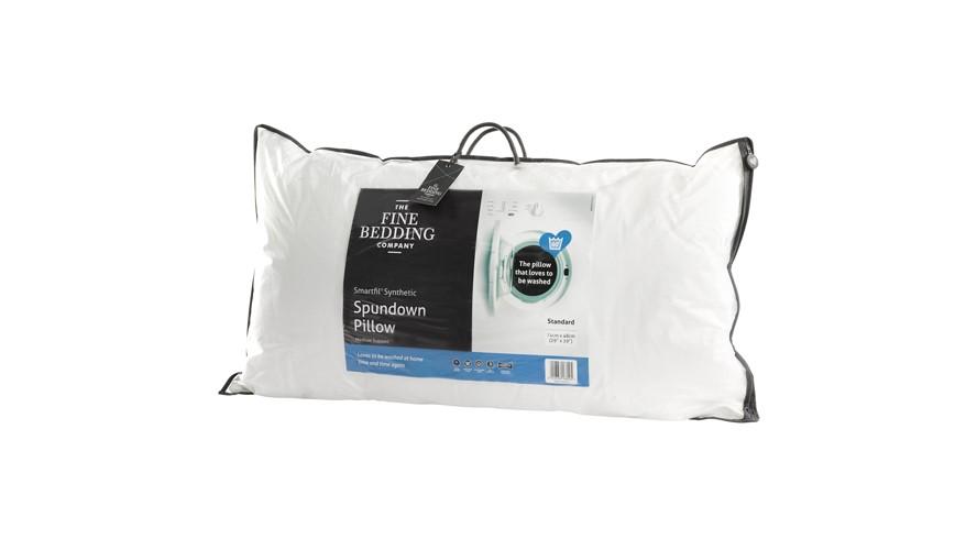 Spundown XL Pillow