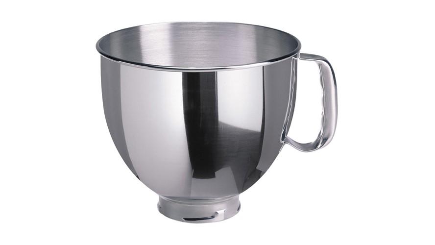 KitchenAid 4.8L Bowl