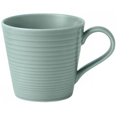 Gordon Ramsay Maze Large Mug - Teal