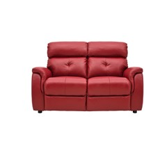 Cava 2 Seater Recliner Sofa