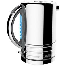 Dualit Architect Kettle - White