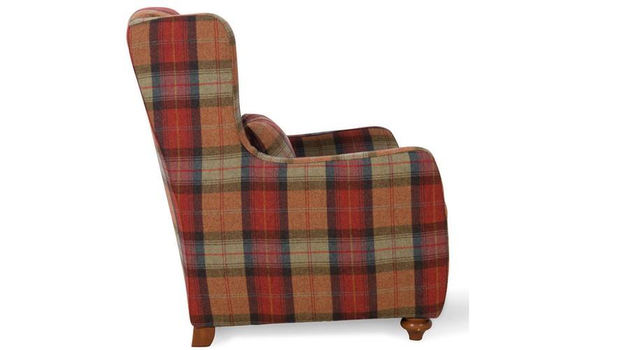 Fraser Armchair