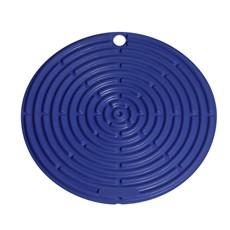 Le Creuset Cool Tool Multimat - Blue