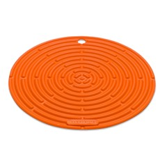 Le Creuset Cool Tool Multimat - Volcanic