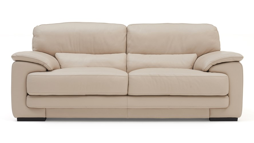 Cordoba 3 seater sofa sterling furniture for Sofa ideal cordoba