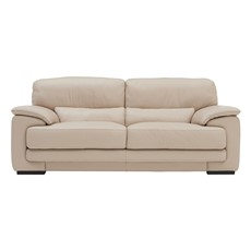 Cordoba 3 Seater Sofa