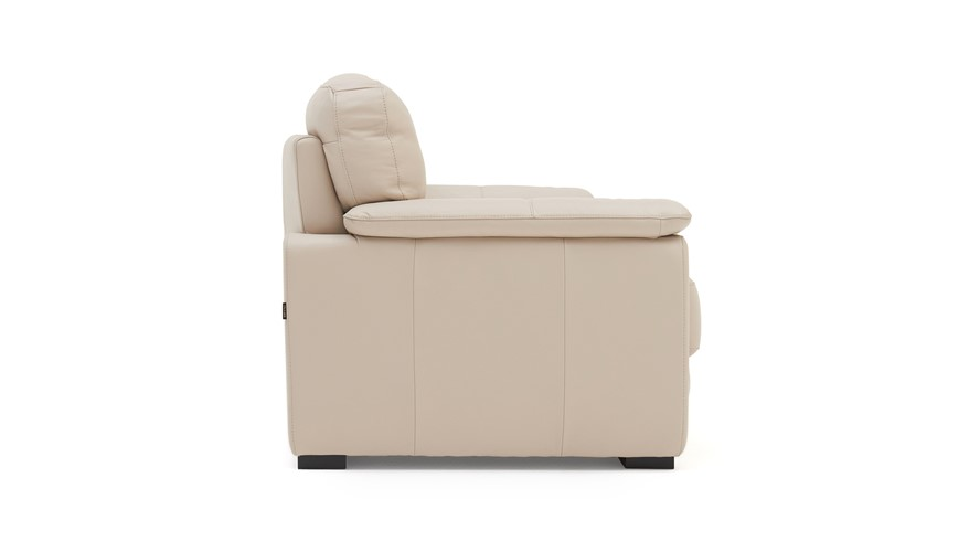 Cordoba 3 Seater Sofa
