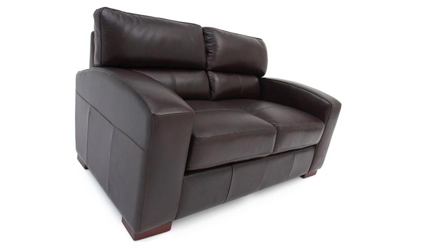 Atlas 2 Seater Sofa