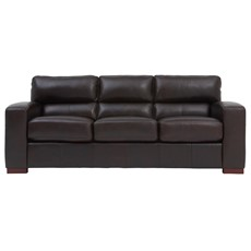 Atlas 3 Seater Sofa