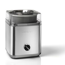 Cuisinart Delux Ice Cream Maker