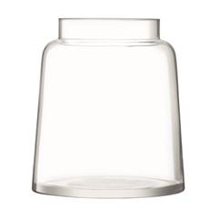 Chimney Vase - 30Cm