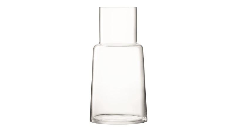 Chimney Vase - 53Cm