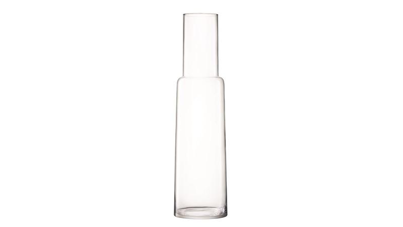 Chimney Vase - 100Cm