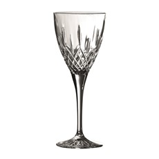 Royal Doulton Earlswood 250ml Goblet - Set of 6