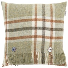 Bronte Arncliffe Shetland Cushion