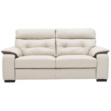 Elle 2.5 Seater Recliner Sofa