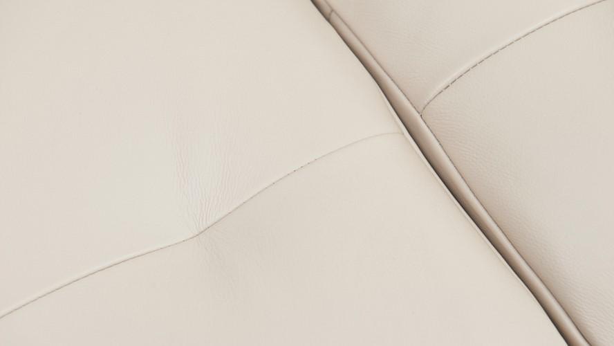 Elle 2.5 Seater Recliner Sofa