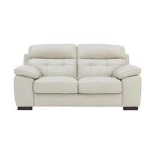 Diane 2 Seater Sofa