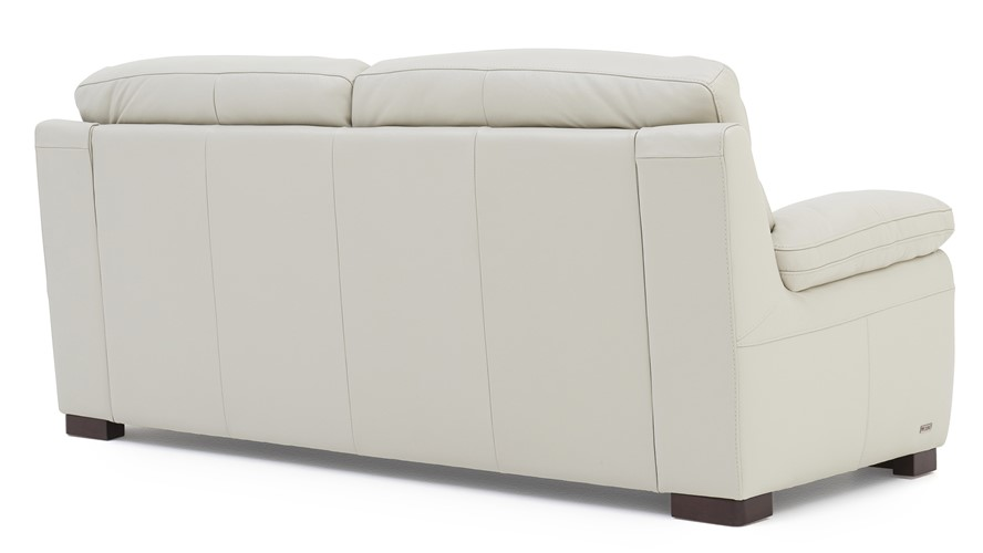 Diane 3 Seater Sofa