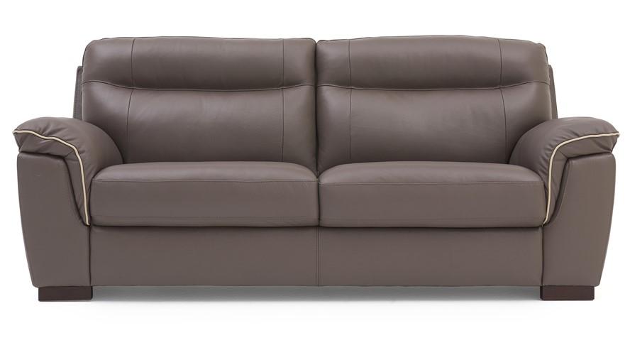 Sophia 3 Seater Sofa