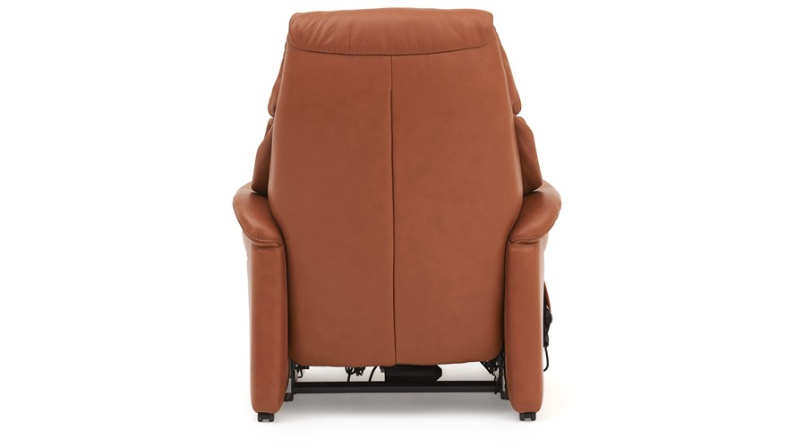 Himolla Chester 3 Motor Lift & Rise Chair