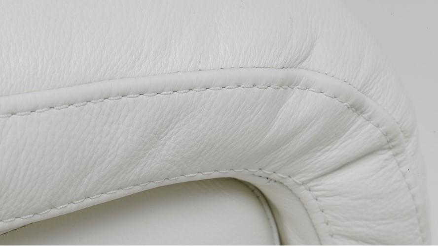 Adele 2 Seater Sofa