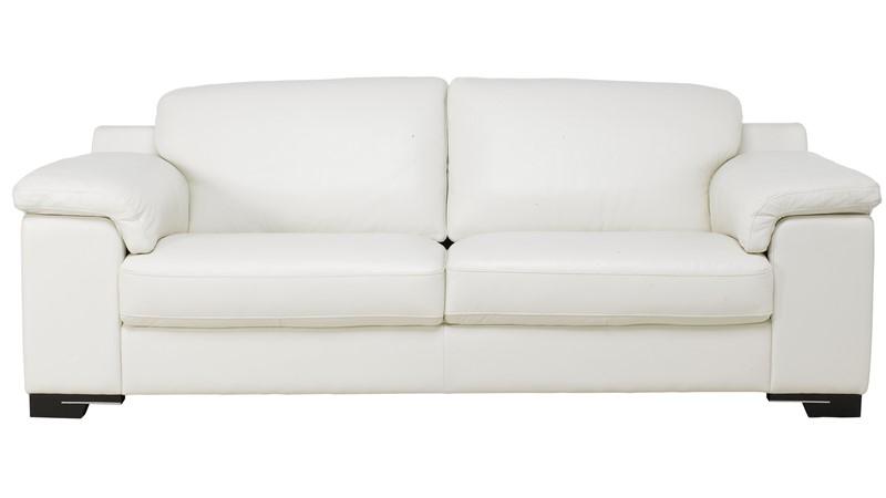 Adele 3 Seater Sofa