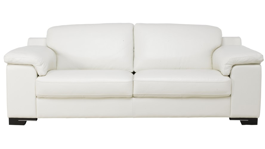 Adele 3 Seater Sofa Sterling Furniture