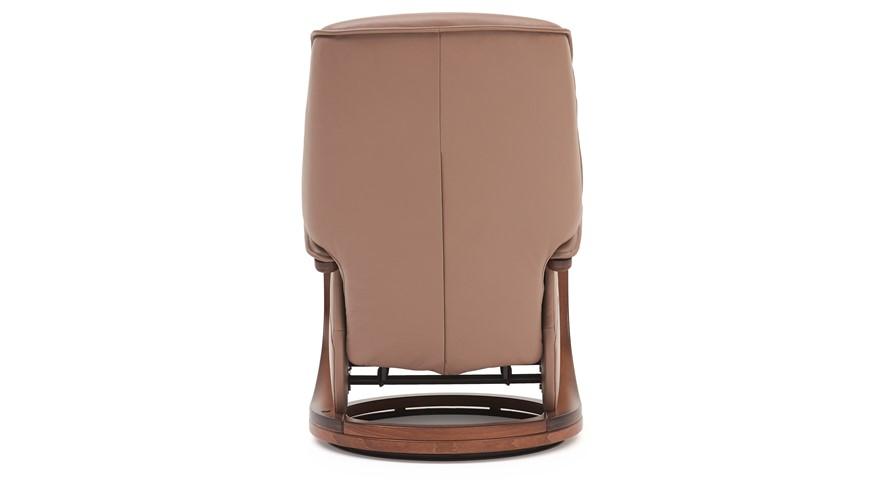 Himolla Mosel Maxi Recliner Armchair