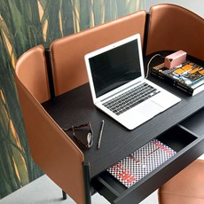 Calligaris Office Biblio Desk