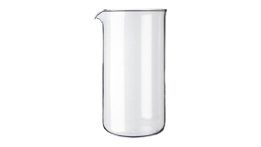 Bodum Caffetiere 3 Cup Spare Liner
