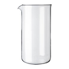 Bodum Caffetiere 3 Cup Spare Liner