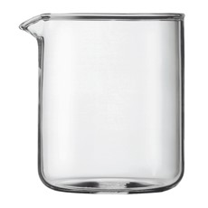 Bodum Caffetiere 4 Cup Spare Liner