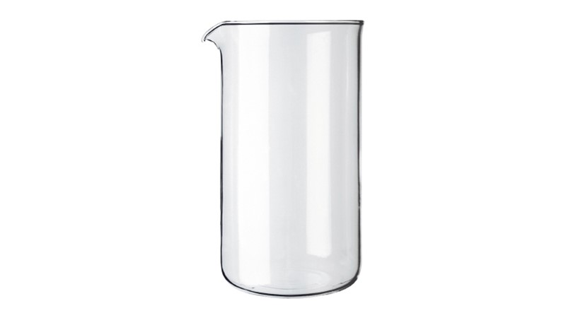 Bodum Caffetiere 8 Cup Spare Liner