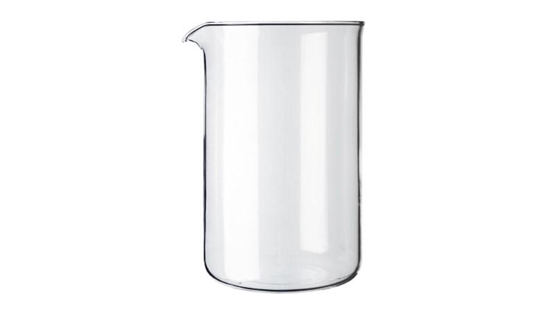 Bodum Caffetiere 12 Cup Spare Liner