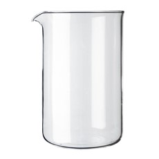 Bodum Caffetiere 12 Cup Spare Liner