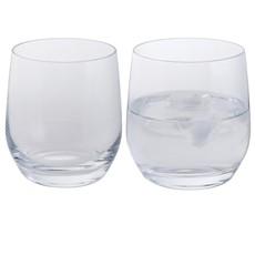 Dartington Wine & Bar Tumblers (Set of 2)