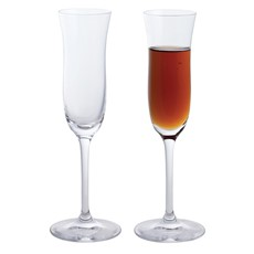 Dartington Wine & Bar Sherry Glasses (Set of 2)