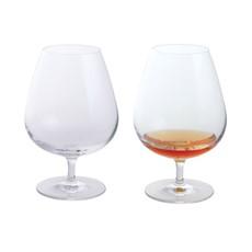 Dartington Wine & Bar Brandy Glasses (Set of 2)
